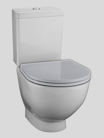 Ideal Standard Toilet Seats Discontinued